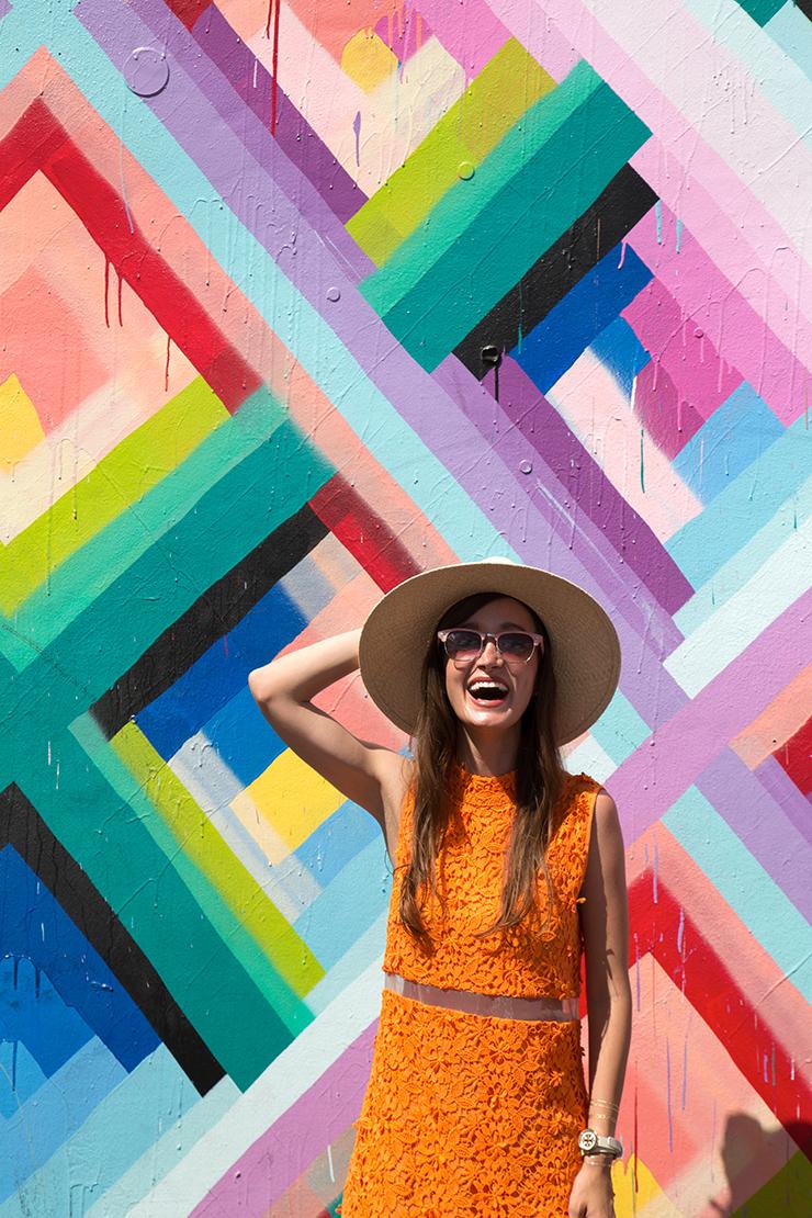 Wynwood Walls: Miami