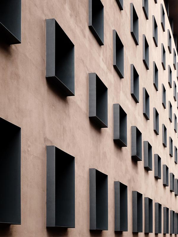 windows // middle of 2014 // panasonic dmc-zs15 (by Georg Nickolaus)