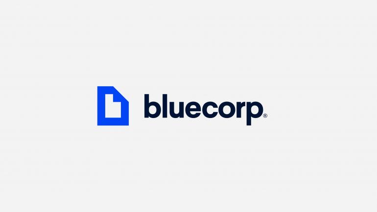 Bluecorp