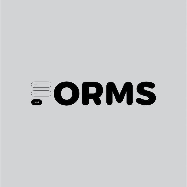 Forms 290/365 by Daniel Carlmatz