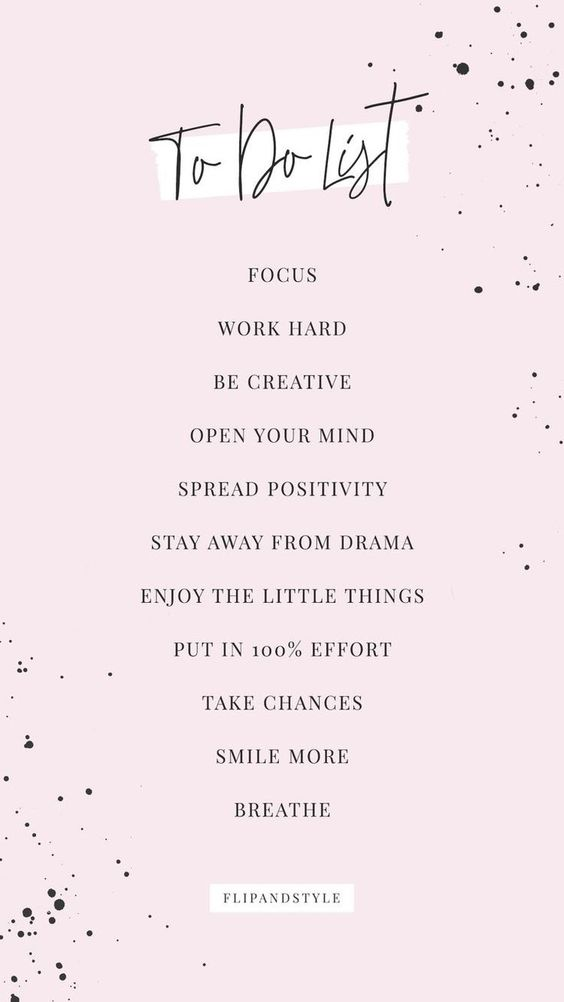 60 Daily Motivational Quotes About Life Simple Daily Motivational Quote