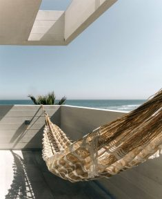 California Beach House