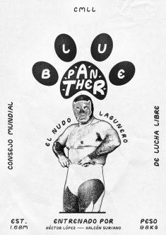 Wrestling (CMLL)