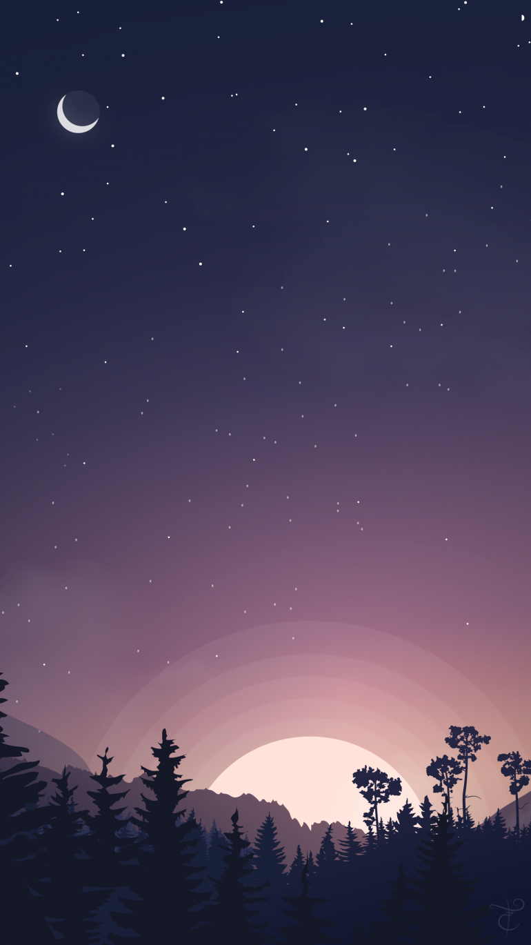 Sunset Wallpapers – Free Download