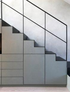 Vidars Gate / R21 Arkitekter
