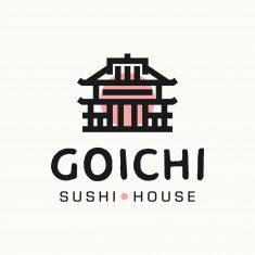 Goichi Sushi House