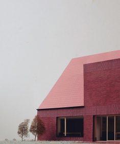 FlerfamilienHouse | Morten Steen Christensen Arkitekt | 📍Denmark 🇩🇰