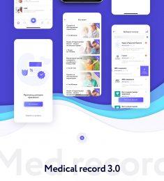 Future medicines MobiApp