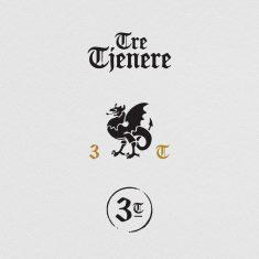 Tre Tjenere