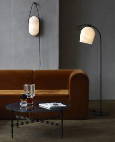 Modern Standing Lamp 2020