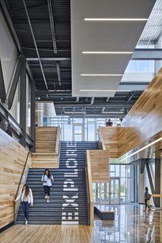 Missouri Innovation Campus – Education