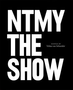 NTMY The Show