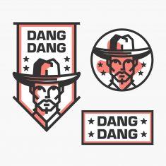 DANG DANG 💥🔫
