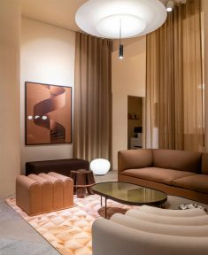 Interior Design Trends to Watch for in 2020