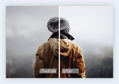 30+ Best VSCO Lightroom Presets