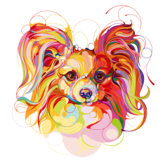 Dogs for arTTask