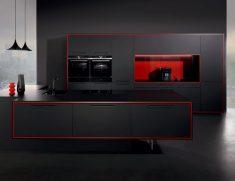 The Most Creative Kitchen Designs & Ideas