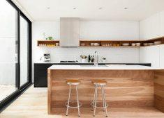 100 modern kitchen ideas