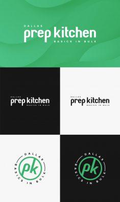 Dallas Prep Kitchen
