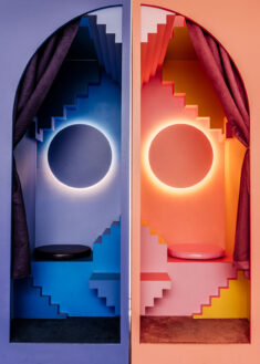 Eclipse Booths