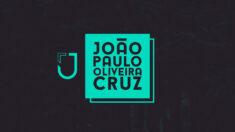 João Paulo Oliveira Cruz – Personal Brand