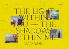 Luis Barragán — Complete Works