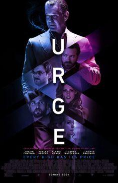 Urge (2016)