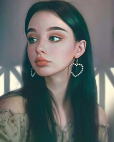 Digital artist Irakli Nadar | Digital Art