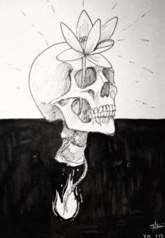 Hope by ArtistHanna