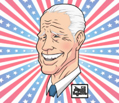 Joe Biden by Jim32-Hq32oL
