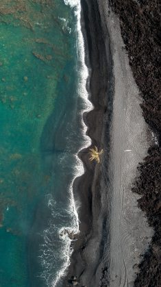 The Wonders of Hawaii