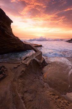 Laguna Beach, United States