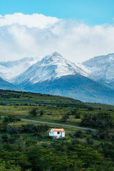 PHOTO   Chile Travel