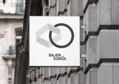 Bajer-Sokół   Interior Design Bureau