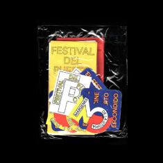 Port Festival 2017