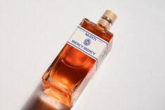 Nuditi — Branding & Packaging