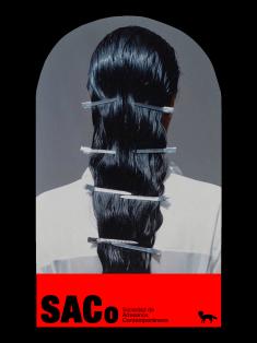 SACo (Sociedad de Artesanos Contemporáneos)